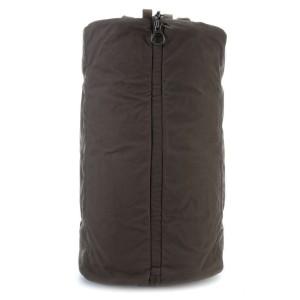 Black Friday Sale FjällRäven Splitpack Large Borsone da viaggio verde-oliva 58 cm