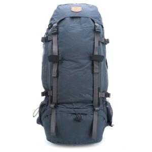 FjällRäven Kajka 100 Zaino da trekking nylon grigio