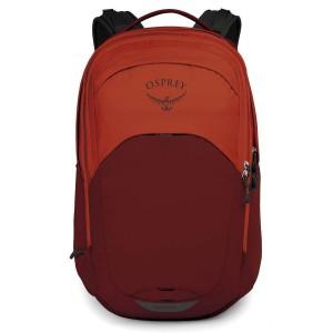Black Friday Sale Osprey Radial 34 Zaino da bicicletta 15″ nylon arancio