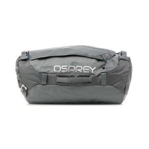 Black Friday Sale Osprey Transporter 40 Borsone da viaggio grigio 53 cm